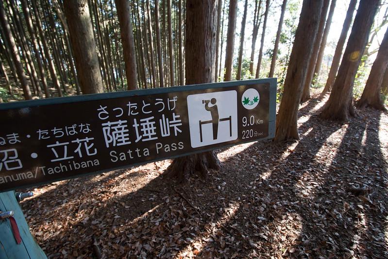 20161210-浜石岳-0356.jpg