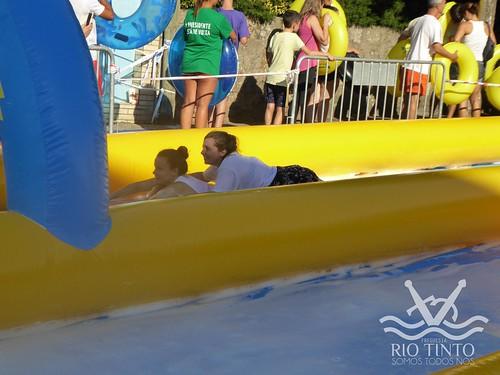 2017_08_27 - Water Slide Summer Rio Tinto 2017 (215)