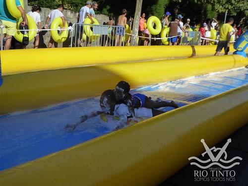 2017_08_27 - Water Slide Summer Rio Tinto 2017 (200)