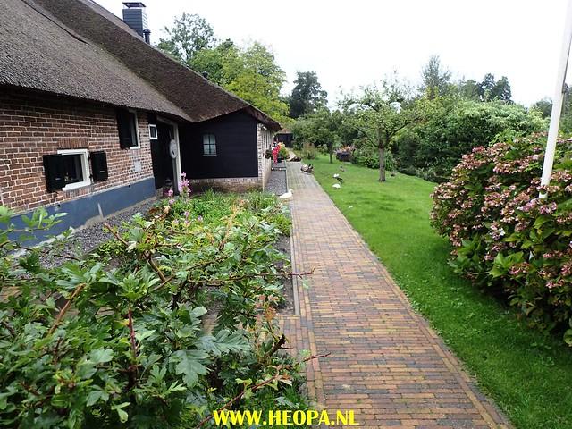 2017-09-16   Giethoorn 40 Km  (12)
