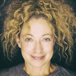 Alex Kingston