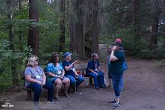 Women's Retreat 2017-82