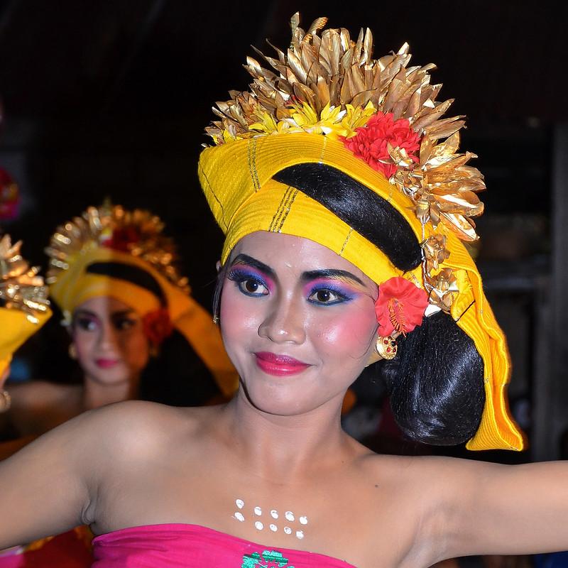 DSC_5553 Bali
