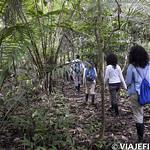 Viajefilos en la Amazonia, Peru 043