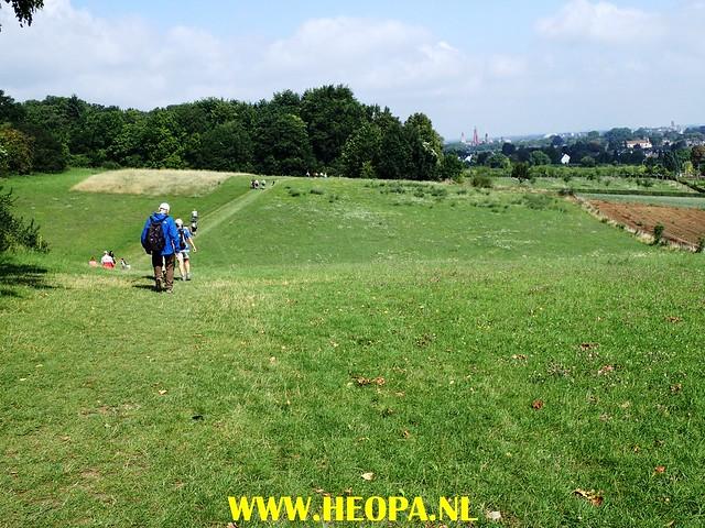 2017-08-13  4e dag    Berg & Terblijt  28 Km  (138)