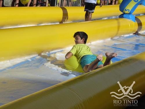 2017_08_27 - Water Slide Summer Rio Tinto 2017 (174)
