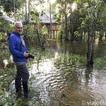 Viajefilos en la Amazonia, Peru 033