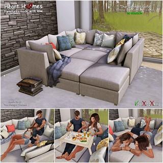 Heart-Homes-Pg-corner-sofa