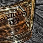 ~ dry glass ~  ゴールド