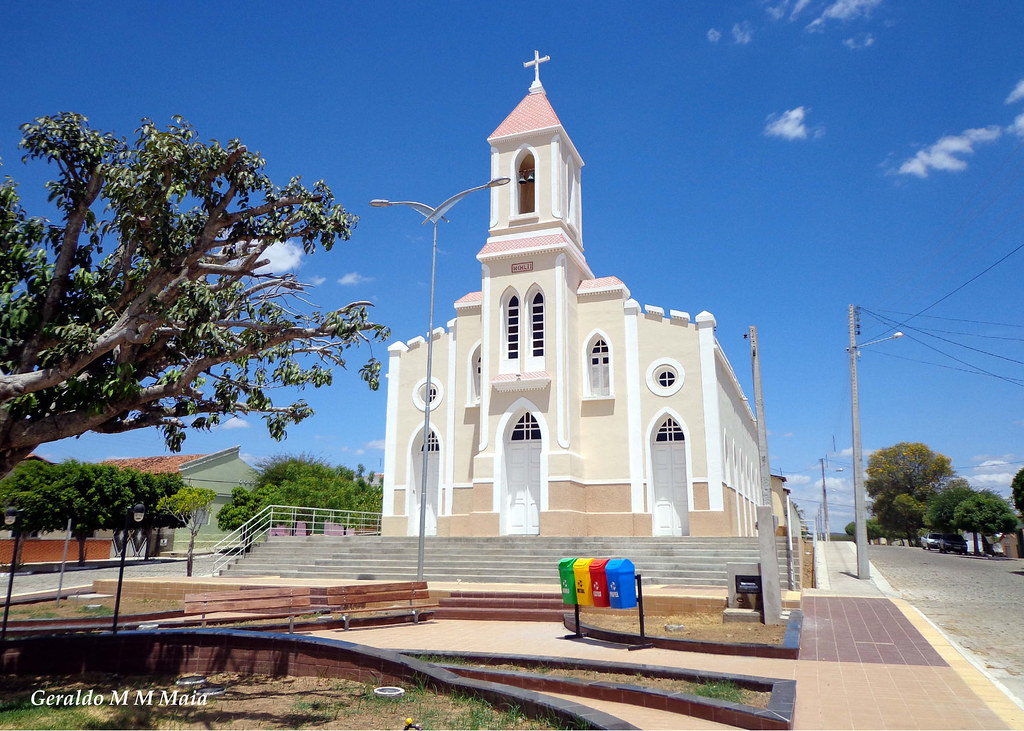 Timbaúba dos Batistas Rio Grande do Norte fonte: live.staticflickr.com