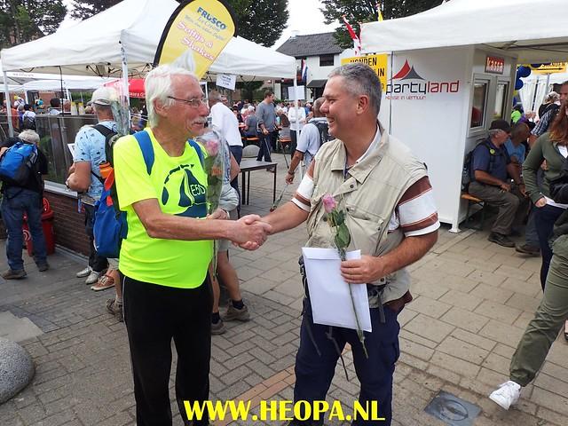 2017-08-13  4e dag    Berg & Terblijt  28 Km  (186)