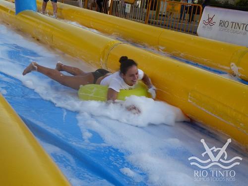 2017_08_26 - Water Slide Summer Rio Tinto 2017 (231)