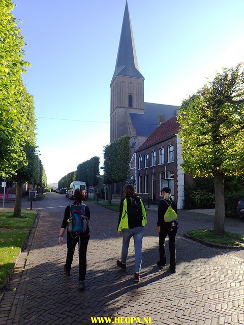 2017-09-23    Leerdam   40 km  (52)