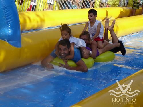 2017_08_26 - Water Slide Summer Rio Tinto 2017 (174)