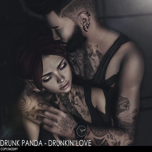 Drunk-Panda-DrunkinLove