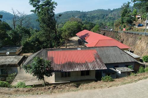 kerala pentaxk5mkiis southindia roadviews smcpentaxda1650mm