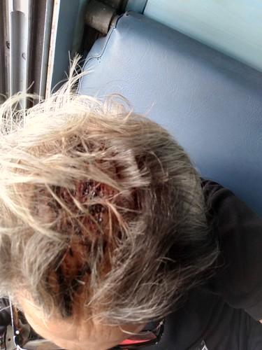 mrpiyushgoyal railwayminister nowater coachs7 tweets indianrailways bullettrain mumbaimail trainjourney nowaterfortoilet shotbyfirozeshakir