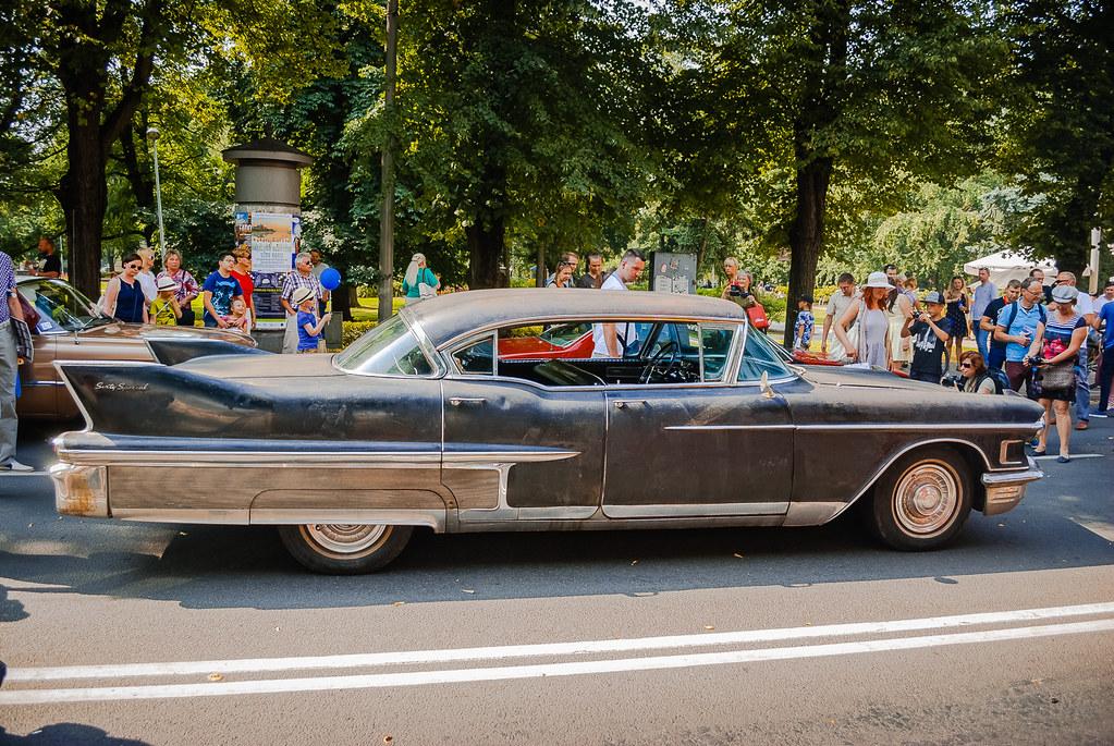 Cadillac Sixty Special  13:02:31 DSC_0608