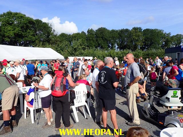 2017-08-24                     Poperinge            3e dag  35 Km     (32)