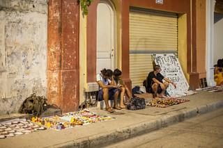 2011-Colombia-Cartagena-0055.jpg