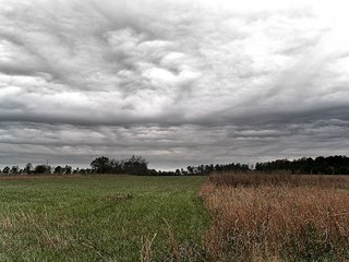 nuages 10 | by Gersamicus