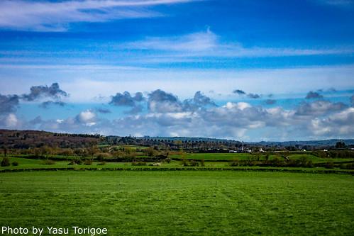 onr693nearthreecastlekilkennycountyireland countykilkenny ireland ie
