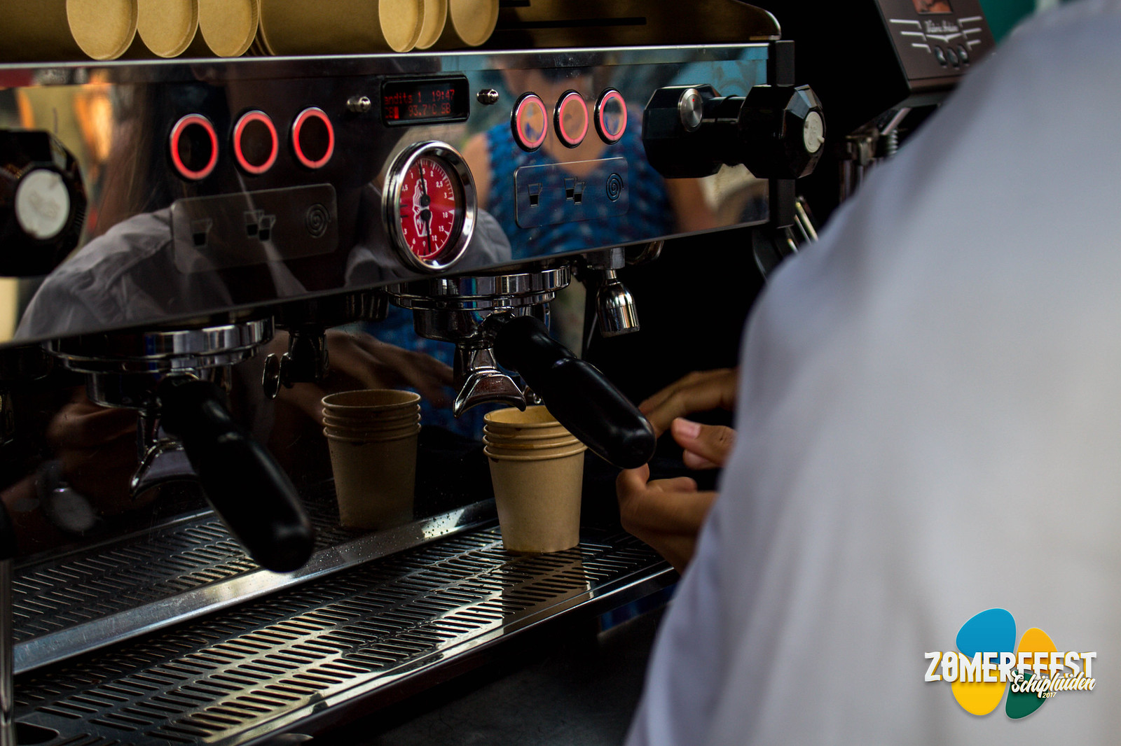 Cafedewereld-39
