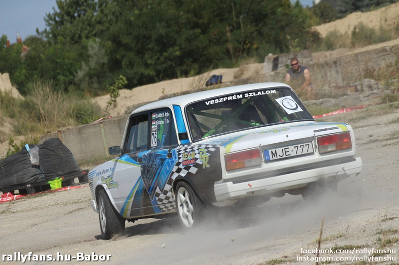 RallyFans.hu-07893