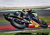 2017-MGP-Zarco-UK-Silverstone-036
