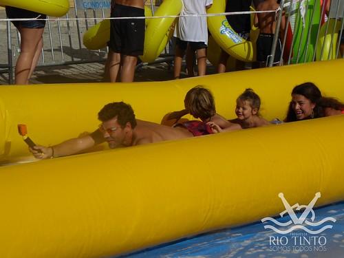 2017_08_26 - Water Slide Summer Rio Tinto 2017 (129)