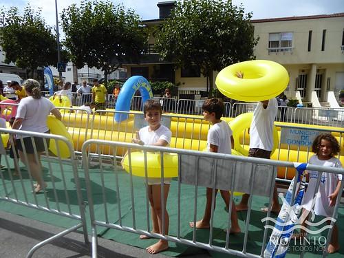 2017_08_26 - Water Slide Summer Rio Tinto 2017 (5)