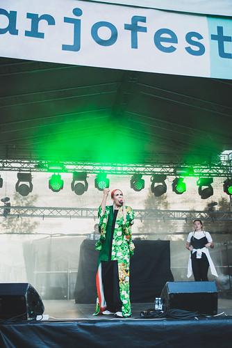 Varjo2017-52 | by junestarrr