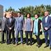 Anunci de l'ampliació i reforma de la Residència Pare Vilaseca