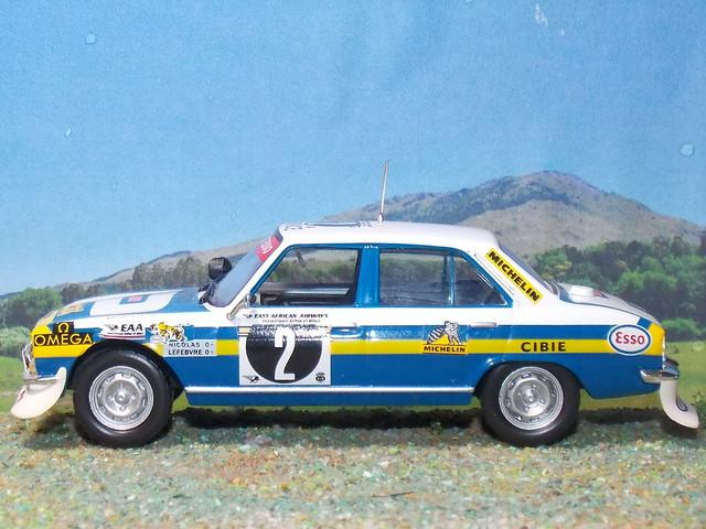 Peugeot_504_Kenya_1976_04