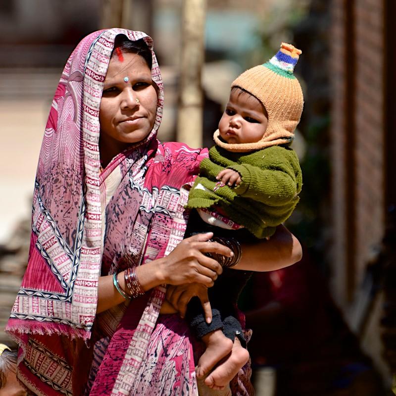 JSM_3653 Nepal