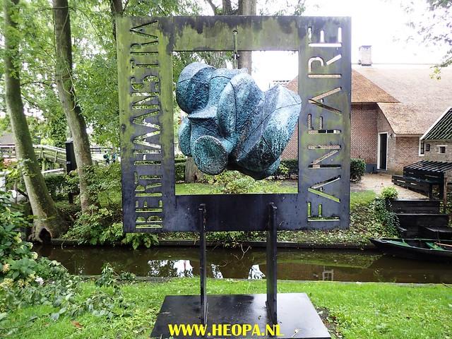 2017-09-16   Giethoorn 40 Km  (27)
