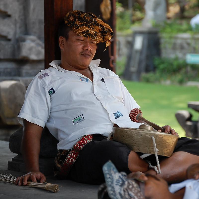 DSC_0163 Bali