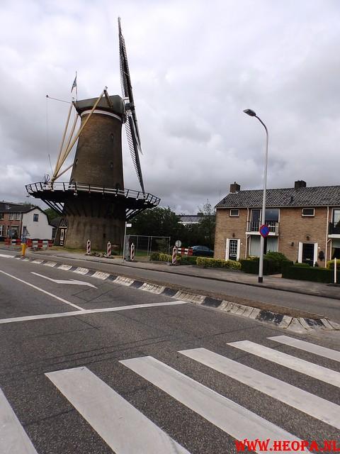 2015-06-20                Rijnsburg          35.5 Km (3)
