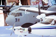 C-27 J Spartan -4-