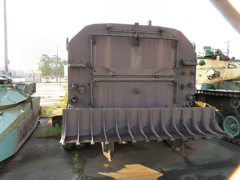 M55 8in SPH 6