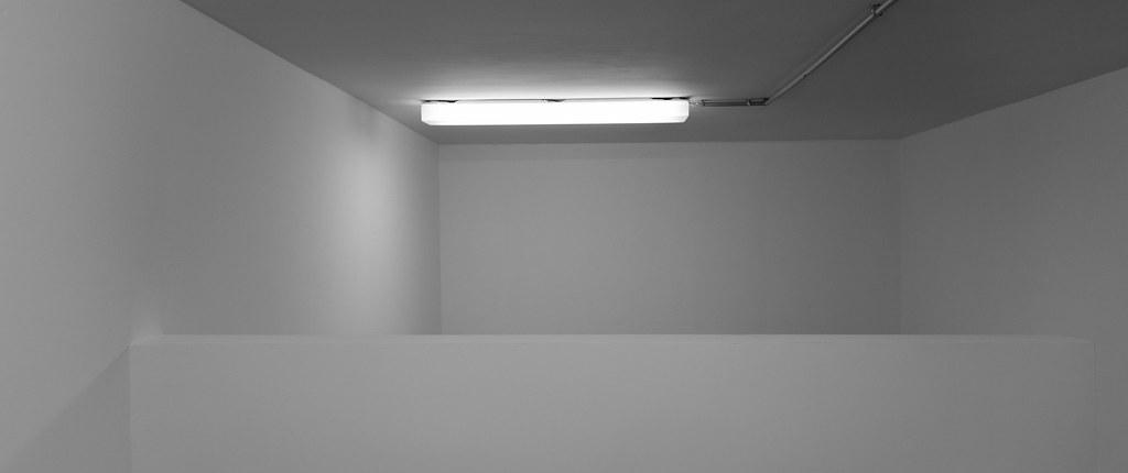 bulb II
