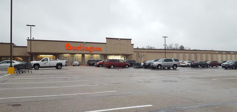 Venture S Kirkwood Rd, Kirkwood, MO