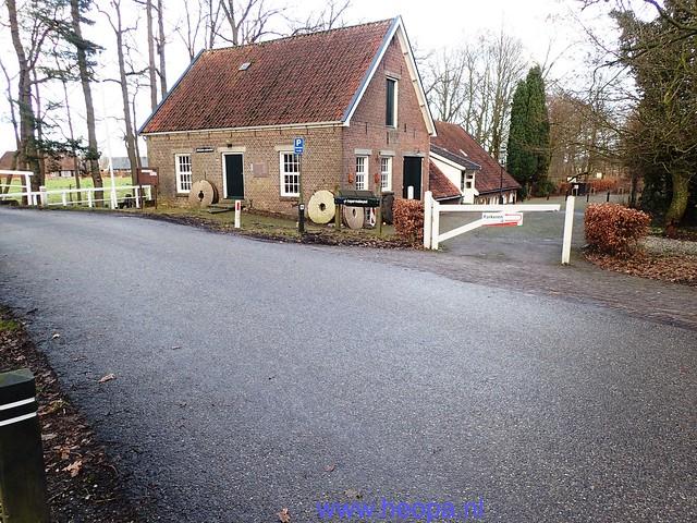 2017-01-11  Vaassen 26  Km (111)