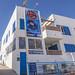 Instalaciones de Buceo en Cabo de Gata