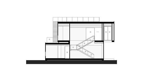 Z:\01_BLACK PENCILS STUDIO_PROJECTS\66 AKAS\14 ASA-EmergingArchitectureAward\DRAWING\66-Villa_03-SECT_ASA-Award2017 Model (1) | by karmatrendz