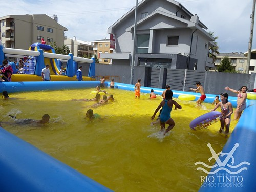 2017_08_26 - Water Slide Summer Rio Tinto 2017 (29)