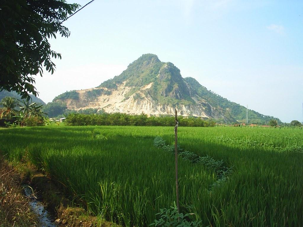 Gambar Pemandangan Alam Terindah Indonesia A Photo On Flickriver