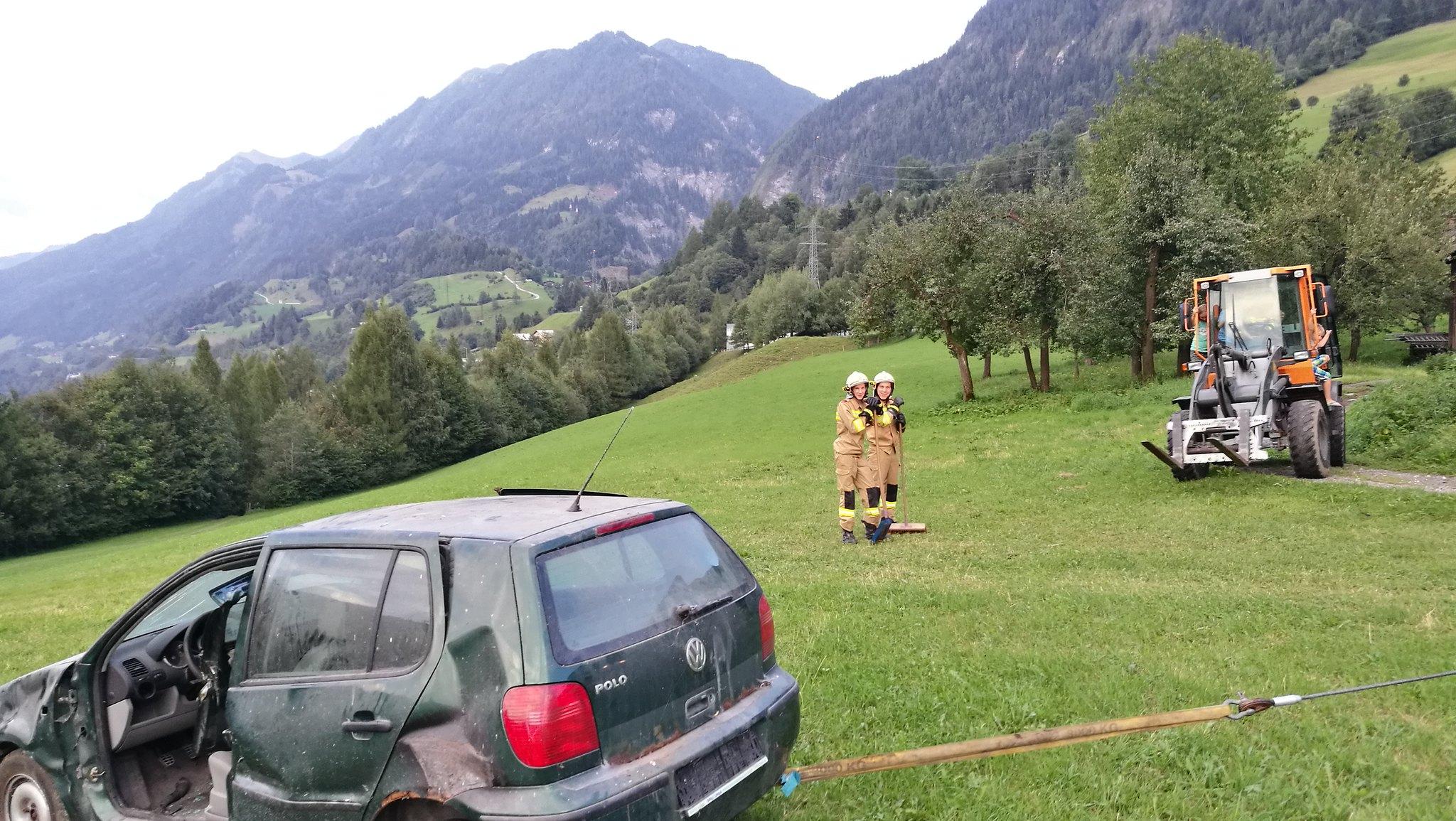 2017-08-09 Übung Söllner