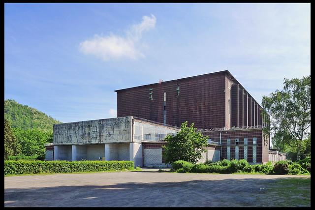 BE luik expo 1939 grand palais des fetes 011939 moutschen mj (av denis)