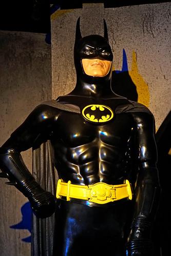DSC09914 - Batman | by archer10 (Dennis)